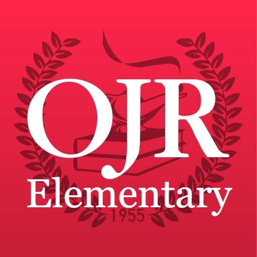 9/22 Letter to Elementary Parents